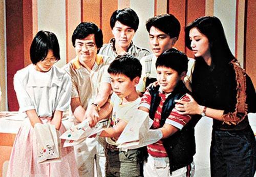 Vì sao Châu Tinh Trì mất 7 năm xin đóng vai phụ, vai xác chết?-2