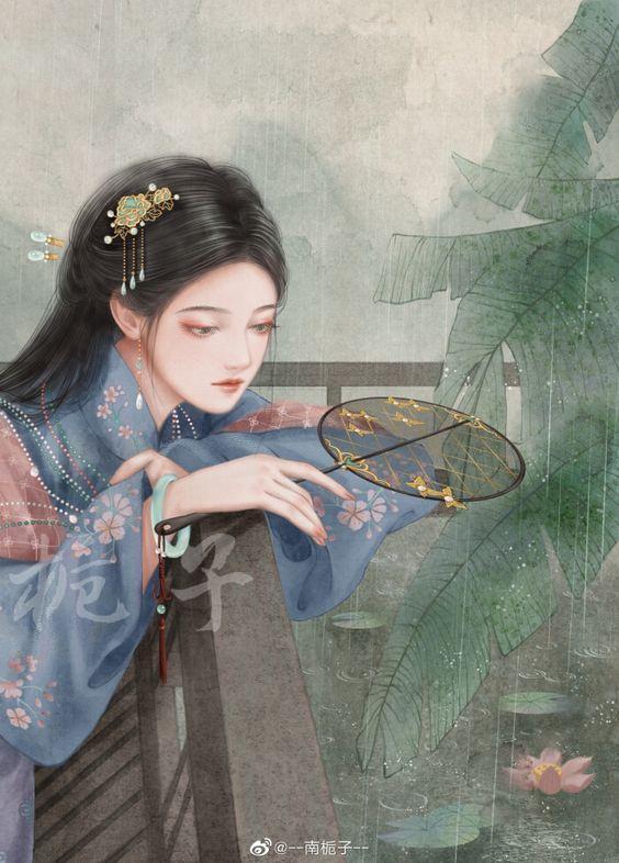 Quý cô sinh ngày âm lịch này có khả năng nhìn thấu lòng người và biết nắm bắt cơ hội, cuối tháng 8 âm lịch phát tài giàu có-2
