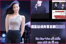 Chuyên viên trang điểm của YG tiết lộ về áp lực giữ gìn nhan sắc của idol Kpop