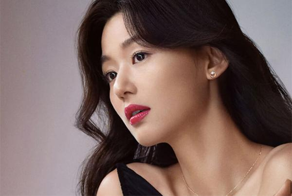 Choáng với khối tài sản tiêu cả đời không hết của Jun Ji Hyun-2