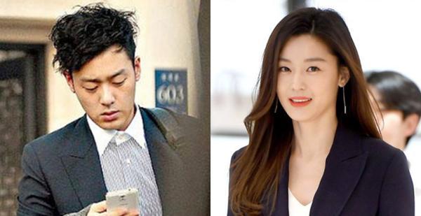 Choáng với khối tài sản tiêu cả đời không hết của Jun Ji Hyun-5