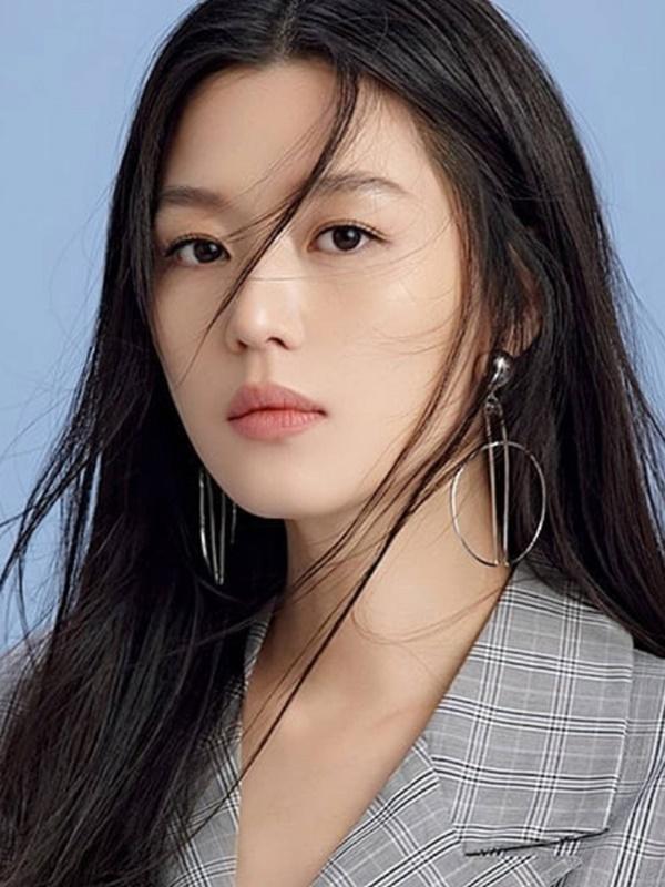 Choáng với khối tài sản tiêu cả đời không hết của Jun Ji Hyun-3
