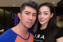 Lương Bằng Quang chết đắng khi Ngân 98 công bố 'ăn trái cấm' từ lớp 11