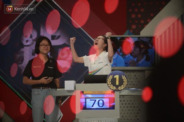 Nữ Quán quân Olympia 2020 đối mặt nhiều chỉ trích sau vòng nguyệt quế-3