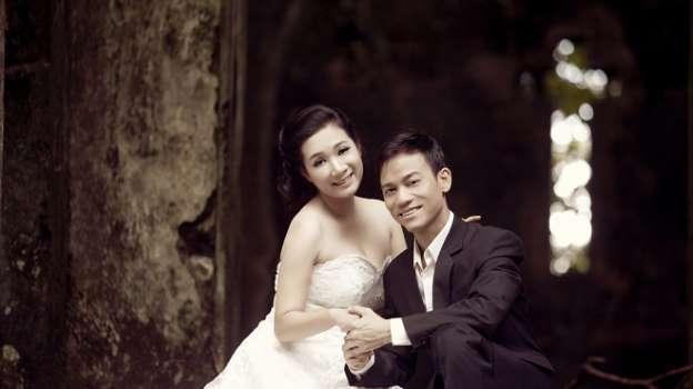 Thanh Thanh Hiền: Đúng, tôi và Chế Phong đang lục đục-2