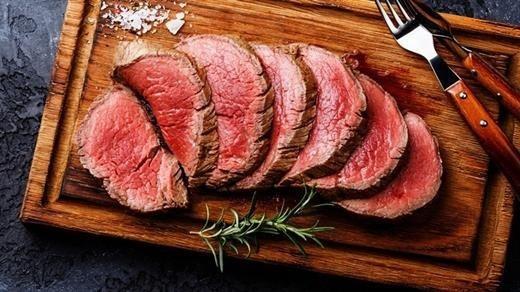 Những thứ đại kỵ nấu cùng thịt bò, nhất định không được kết hợp tránh gây bệnh-1