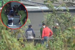 Nam thanh niên bị đuổi chém từ quận Tân Bình sang quận 12 tử vong
