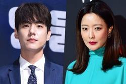 Đàn em tiết lộ tính cách thật của Kim Hee Sun