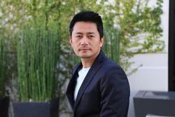Trương Minh Cường: 'Tôi suýt tự tử vì trầm cảm'