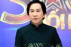 3 đời vợ và cuộc sống viên mãn của Kim Tử Long ở tuổi 54