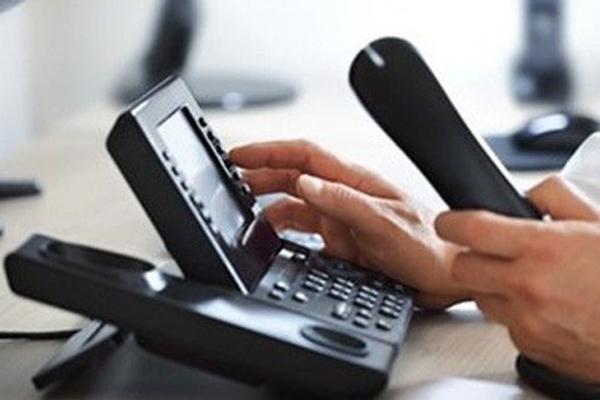 Mất 7 tỉ đồng sau cú điện thoại từ người xưng là bưu chính, công an TP HCM-1