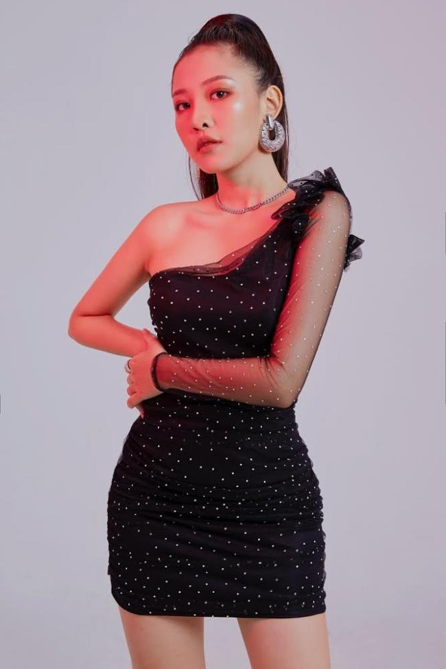 Hot girl Tiktok lừa đẹp Trấn Thành, bung thảm họa khiến cả trường quay té xỉu-4