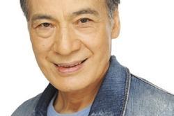 Diễn viên Nhật Bản Takashi Fujiki tự tử