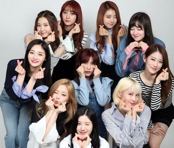 3 nhóm nhạc bất hạnh nhất làng nhạc xứ Hàn-3
