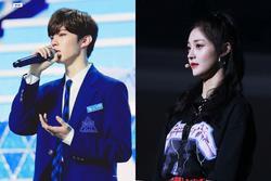 3 nhóm nhạc bất hạnh nhất làng nhạc xứ Hàn