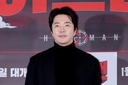 Kwon Sang Woo bị tố đánh bạc 15 năm trước, chạy tiền để thoát tội