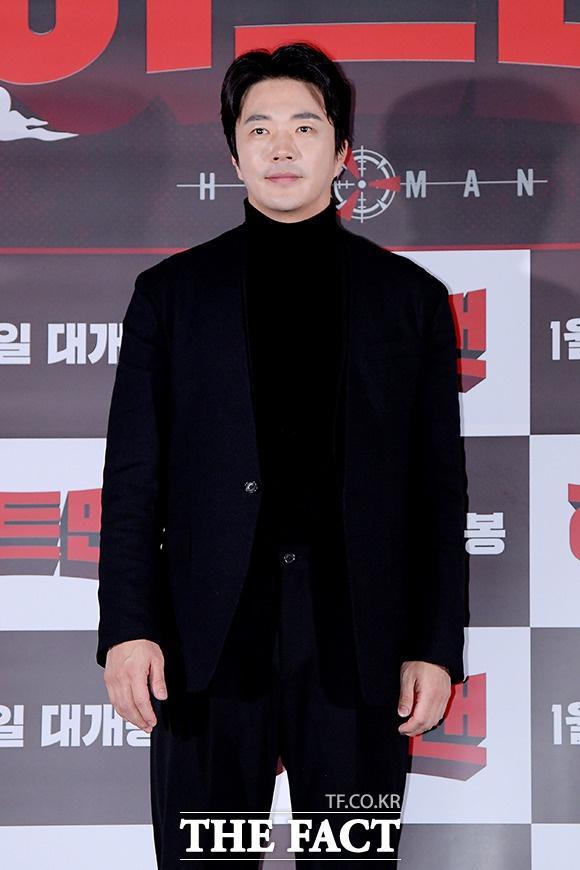 Kwon Sang Woo bị tố đánh bạc 15 năm trước, chạy tiền để thoát tội-2