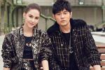 Côn Lăng đáng xấu hổ khi đăng ảnh giống hệt tình cũ Châu Kiệt Luân-6