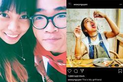 Lộ bằng chứng yêu đương của HLV Rap Việt: Hóa ra yêu 10 năm chưa cưới?