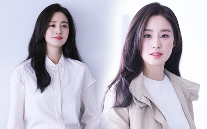 Ngã ngửa dung nhan thật của Bi Rain - Kim Tae Hee trong tiệc thôi nôi con thứ 2-6