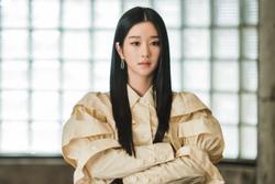 Trend 'điên nữ, khùng nam' trên màn ảnh Hàn năm nay: Càng điên khùng phim lại càng hot