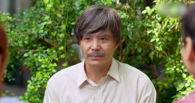 Gạo nếp gạo tẻ phần 2 tập 43: 1001 drama trước ngày cưới của S.T Sơn Thạch và Tường Vi-3