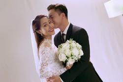 'Gạo nếp gạo tẻ' phần 2 tập 43: 1001 drama trước ngày cưới của S.T Sơn Thạch và Tường Vi