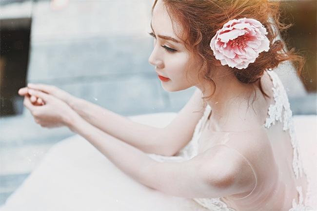 Người phụ nữ được yêu thương là người có 6 nét quyến rũ đặc biệt này-2