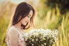 Người phụ nữ được yêu thương là người có 6 nét quyến rũ đặc biệt này