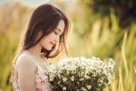 Trong tình yêu, phụ nữ không muốn bị coi thường, mất thế chủ động thì đừng làm 6 điều này-3