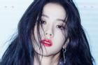 Jisoo 'đẹp đừng hỏi' trong ảnh teaser THE ALBUM