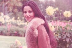 Đời thăng trầm, từng đi hót phân gà của 'nữ hoàng điện ảnh Việt' được vinh danh Hollywood
