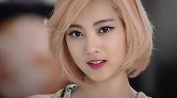 5 nhóm nhạc K-Pop tan rã vì lý do nghe mà hốt-2