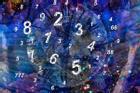 Đi tìm con số vận mệnh của bạn thông qua thần số học và khám phá con người bạn