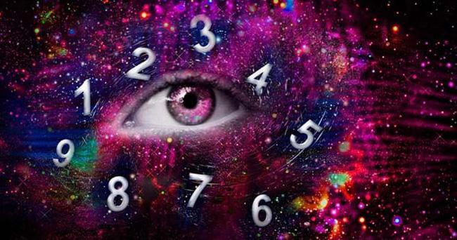 Đi tìm con số vận mệnh của bạn thông qua thần số học và khám phá con người bạn-3