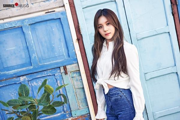 Những tiêu chuẩn kép đáng sợ hơn chất độc đối với idols nữ trong làng K-Pop-5