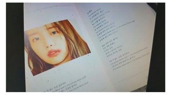 Những tiêu chuẩn kép đáng sợ hơn chất độc đối với idols nữ trong làng K-Pop-1