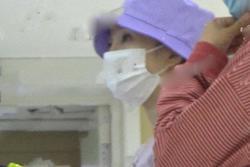 'Người đẹp cắm sừng' Lý Tiểu Lộ bị nghi nghiện phẫu thuật thẩm mỹ