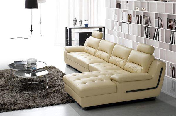 Nguyên tắc bố trí sofa ôm trọn tài lộc, tôi làm sai 80%, còn bạn?-3