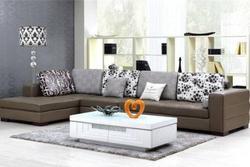 Nguyên tắc bố trí sofa ôm trọn tài lộc, tôi làm sai 80%, còn bạn?