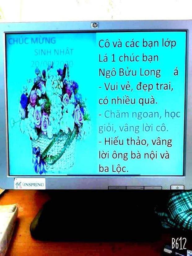 Nhật Kim Anh: Gia đình nhà nội, cô giáo đừng gieo vào đầu trẻ suy nghĩ tiêu cực về mẹ nó-1