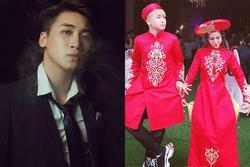 Nghi vấn vlogger Huy Cung và hot girl trường báo chí ly hôn sau gần 2 năm chung nhà