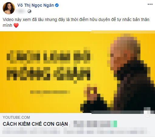 Ngân 98 và Lương Bằng Quang trêu ngươi bầu show cũ khi bị tố giẻ rách lật lọng-3