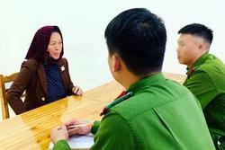 Thiếu nữ 13 tuổi bị lừa bán sang Trung Quốc với giá 23 triệu đồng