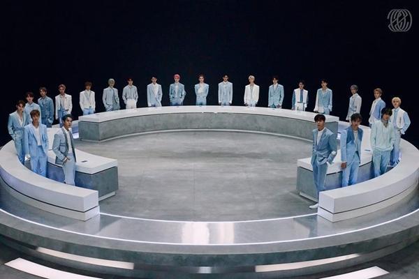 NCT tăng thành 23 thành viên, fan sợ hãi vì ngày nhóm flop không còn xa-1