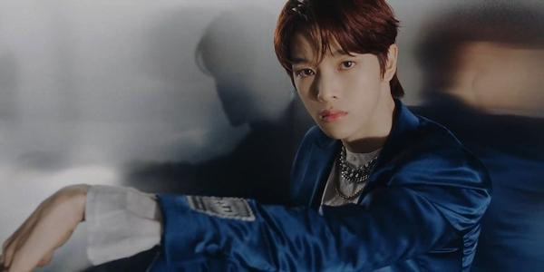 NCT tăng thành 23 thành viên, fan sợ hãi vì ngày nhóm flop không còn xa-2
