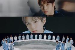 NCT tăng thành 23 thành viên, fan sợ hãi vì ngày nhóm 'flop' không còn xa