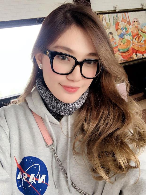 Thí sinh Hoa hậu Việt Nam 2020: Người siêu giỏi hùng biện, người bắn súng cực hay-9