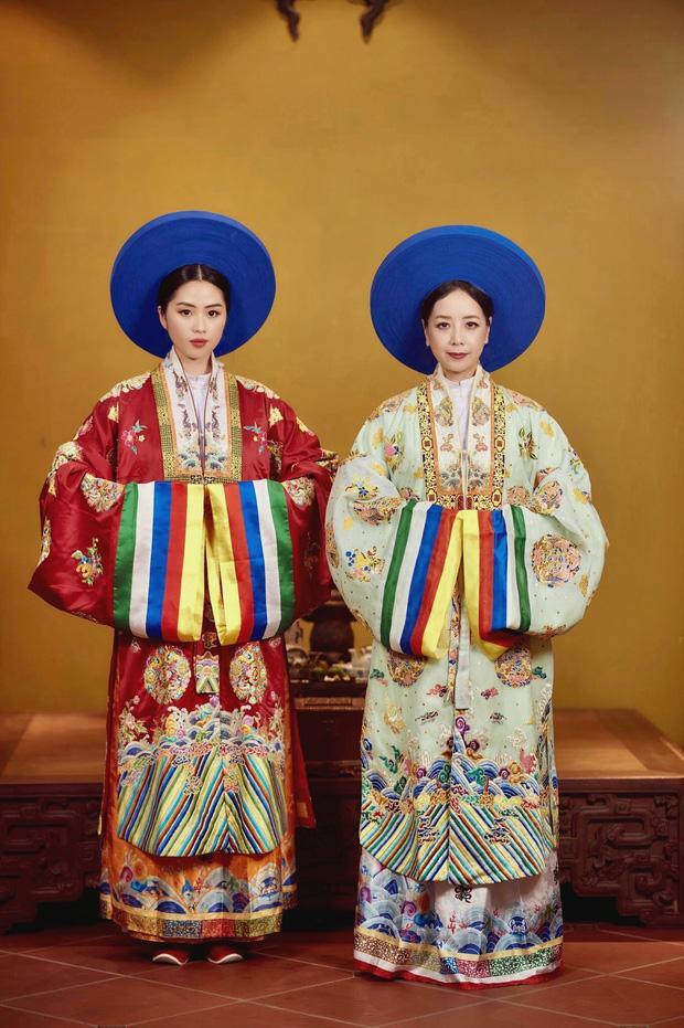 Nghề chính thí sinh Hoa hậu Việt Nam 2020: Từ vận động viên judo đến MC truyền hình-6
