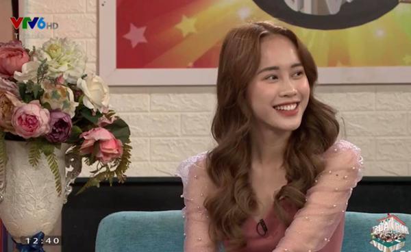 Nghề chính thí sinh Hoa hậu Việt Nam 2020: Từ vận động viên judo đến MC truyền hình-7